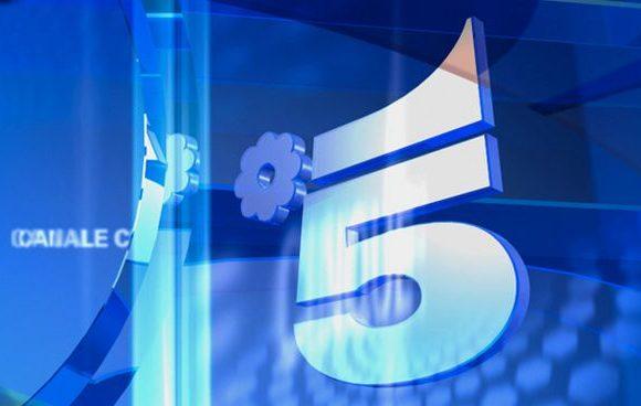 Canale 5: Mediaset annuncia buoni ascolti per le prime settimane del 2018