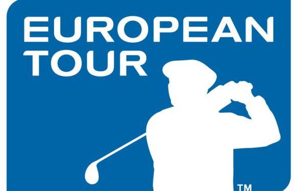 European Tour e US PGA Tour su Sky Sport HD