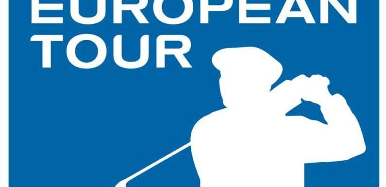 European Tour e US PGA Tour su Sky Sport HD