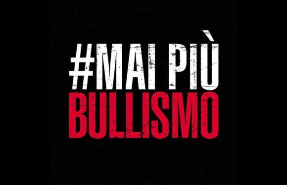 #Maipiùbullismo | seconda stagione | Rai 2