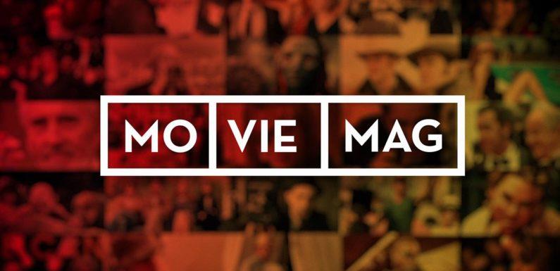 Chiamami col tuo nome: parla il regista Luca Guadagnino a Movie Mag