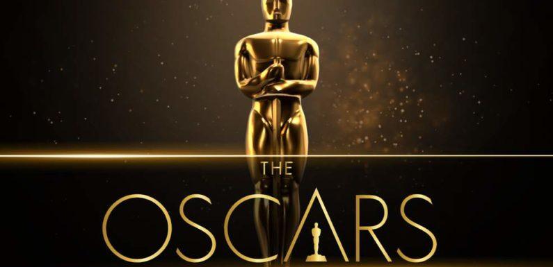 Su Sky 6 titoli premiati agli Oscar® 2019