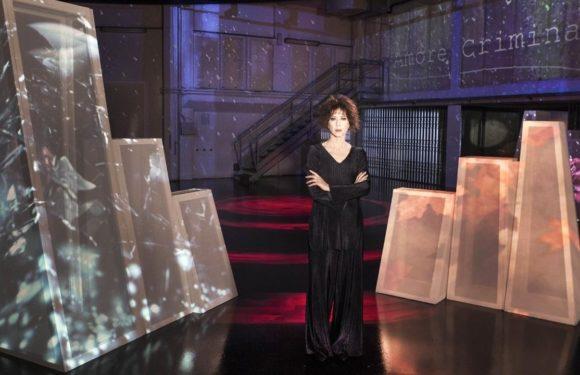 Amore Criminale | prima puntata domenica 3 marzo sulla storia di Maria Archetta Mennella